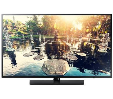 Samsung 40HE690 HTV + DOPRAVA ZDARMA