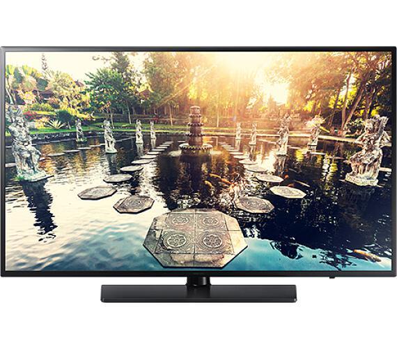 Samsung 32HE690 HTV + DOPRAVA ZDARMA