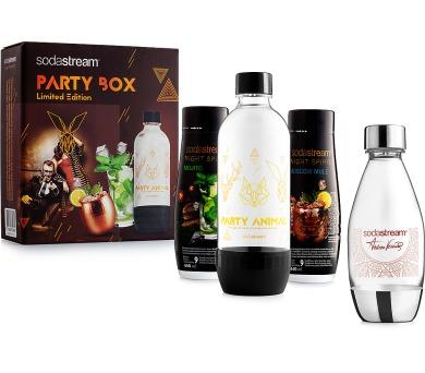 Sodastream PARTY BOX