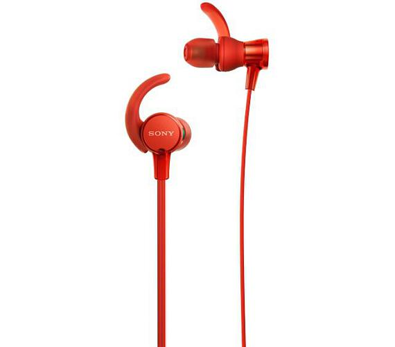 připojte telefonní sluchátko sprintu