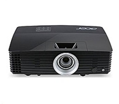ACER Projektor P1623