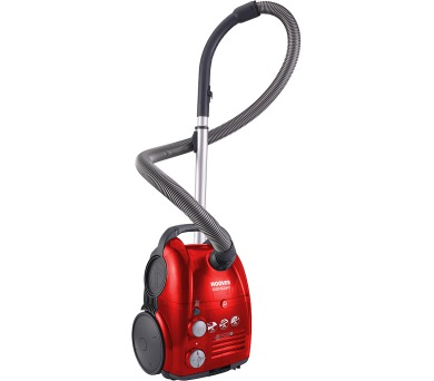 Hoover SN70 SN41011