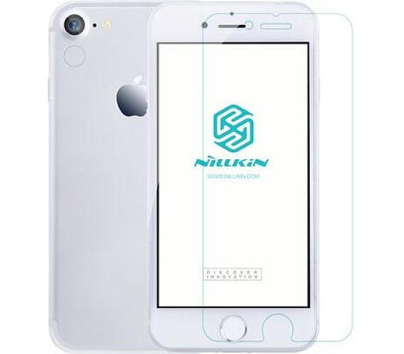 Nillkin Tvrzené Sklo 0.33mm H pro iPhone 7/8 (8595642242779)