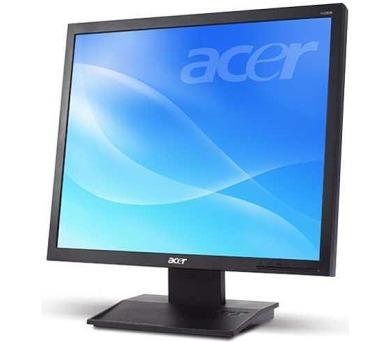 ACER LCD V196LBB