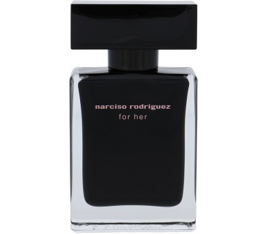 Toaletní voda Narciso Rodriguez For Her