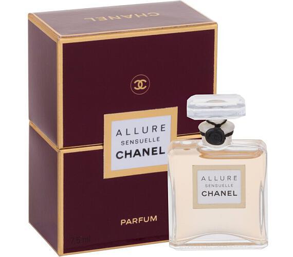 Chanel Allure Sensuelle + DOPRAVA ZDARMA