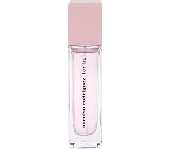 Parfémovaná voda Narciso Rodriguez For Her