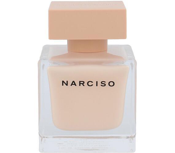 Parfémovaná voda Narciso Rodriguez Narciso Poudree