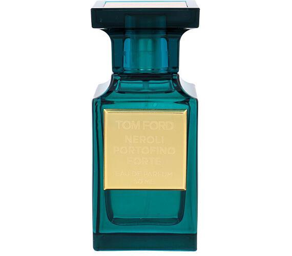 Parfémovaná voda Tom Ford Neroli Portofino Forte + DOPRAVA ZDARMA