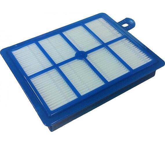 HEPA filtr do vysavačů Electrolux