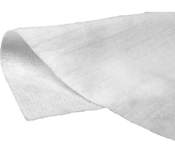 Tukový filtr do digestoře - 60 cm x 55 cm KOMA