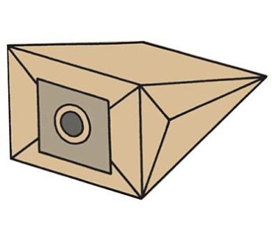 KOMA B948P - Sáčky do vysavače BOMANN CB 948 papírové