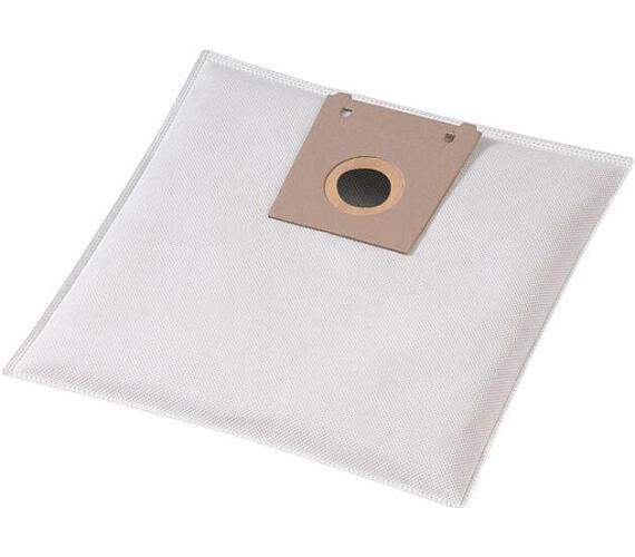 Sáčky do vysavače Bosch Typ G XL textilní