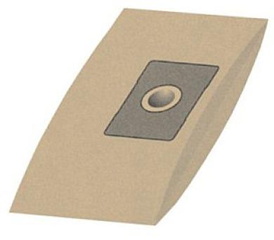 Koma CP11P - Sáčky do vysavače Concept VP 5040 Variant papírové
