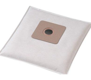 Sáčky do vysavače Concept VP 9151 Spyder textilní