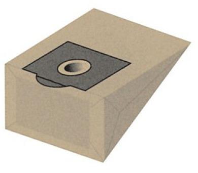 Sáčky do vysavače De Longhi Compacto papírové De Lohghi