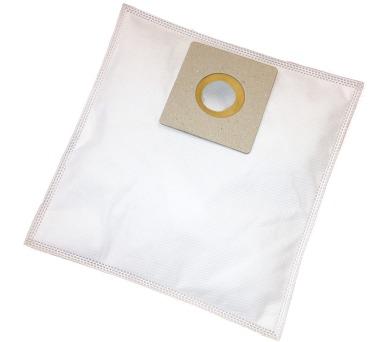 Sáčky do vysavače ECG VP 2141S textilní