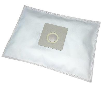 Sáčky do vysavače ECG VP 3101S textilní