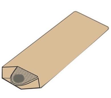 Sáčky do vysavače ETA 425 papírové
