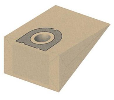Sáčky do vysavače ETA Aquill 1412 papírové