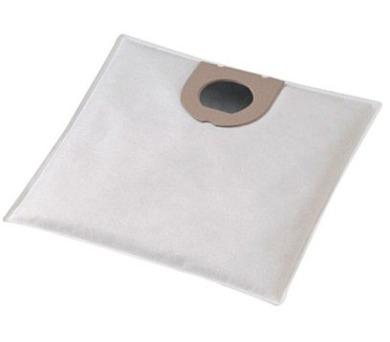 Sáčky do vysavače ETA Astro 1410 textilní