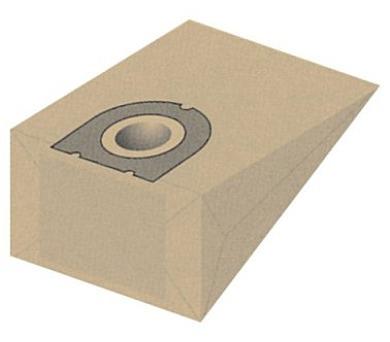 Sáčky do vysavače ETA Optimo 1406 papírové