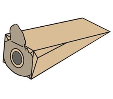 Sáčky do vysavače Hoover Acenta H 21 A papírové