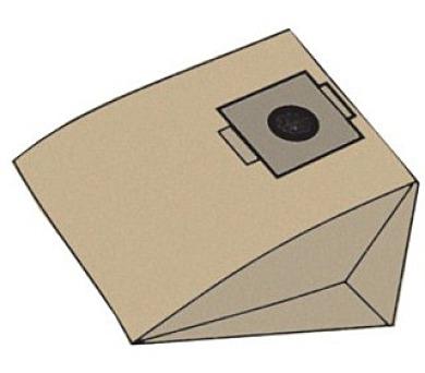 Sáčky do vysavače Moulinex Vectral 300,400,500 papírové