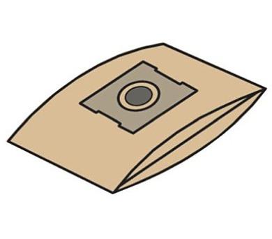 Sáčky do vysavače Orava VY-206 papírové