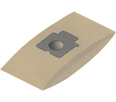 Sáčky do vysavače Panasonic MC-E 7001 (C20e) papírové