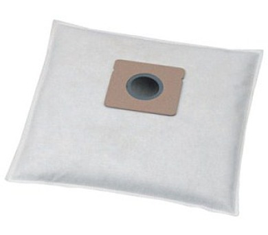 Sáčky do vysavače Rowenta Compacteo ZR 003901 textilní