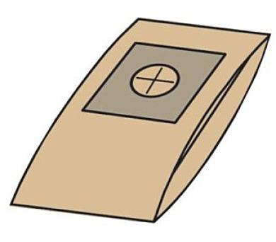 Sáčky do vysavače Saturn 1274 papírové