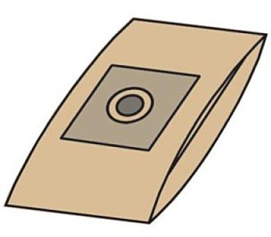 Sáčky do vysavače Sencor SVC 520 RB papírové