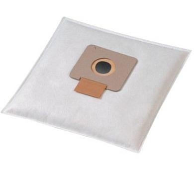 Sáčky do vysavače Sencor SVC 900 (Gemino) textilní