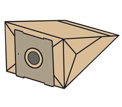 Sáčky do vysavače Solac Beagle AB 2845 papírové