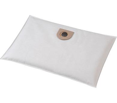 Sáčky do vysavače VAX 5000-5150 textilní