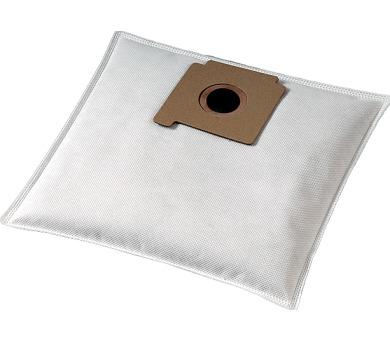 Sáčky do vysavače Zelmer Z-BAG textilní