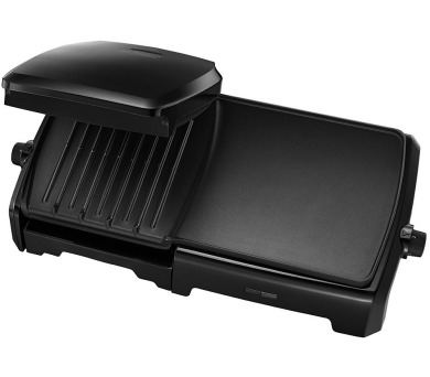 Russell Hobbs Grill & griddle 23450-56 + DOPRAVA ZDARMA