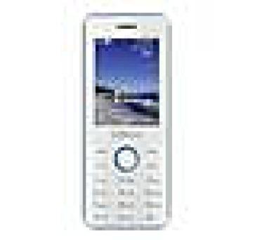 MAXCOM Classic MM136 DS gsm tel. White/Blue