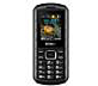 MAXCOM Strong MM901 DS gsm tel. Grey + DOPRAVA ZDARMA