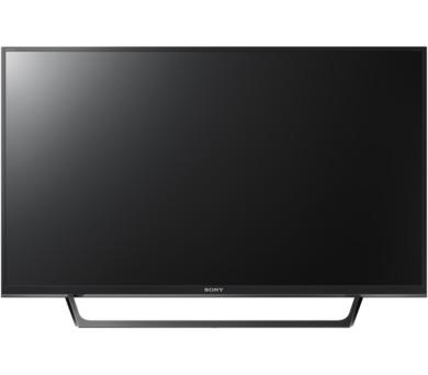 "Sony 49"" 2K FHD HDR TV KDL-49WE665 /DVB-T2,C,S2 (KDL49WE665BAEP)"