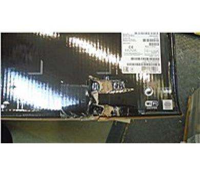 HP Color LaserJet Pro MFP M177fw (A4 + DOPRAVA ZDARMA
