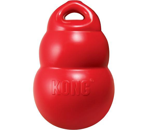 Kong large