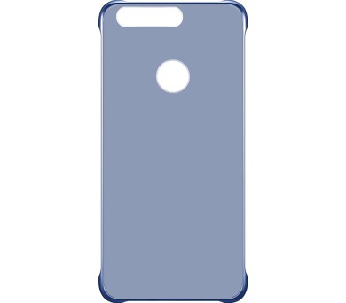 HONOR Honor 8 Protective Cover Case - zadní kryt