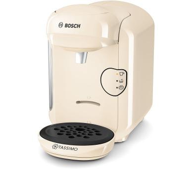 Bosch TAS1407 Tassimo VIVY II
