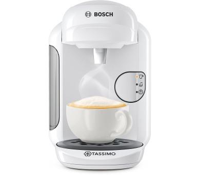 Bosch TAS1404 Tassimo Vivy2