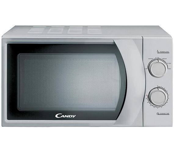 CANDY CMW 2070S