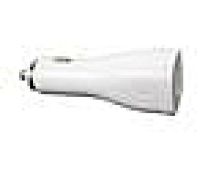Samsung USB Autodobíječ White (Bulk)