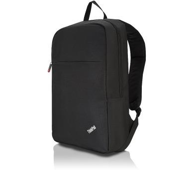"""Lenovo batoh Basic Backpack 15,6"""""""