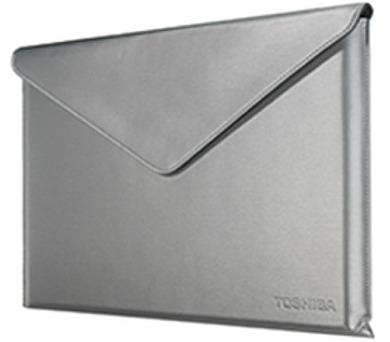 "TOSHIBA 13.3""Toshiba Ultrabook Pouzdro Z30 + DOPRAVA ZDARMA"